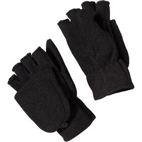Patagonia Better Sweater Gloves Dam black